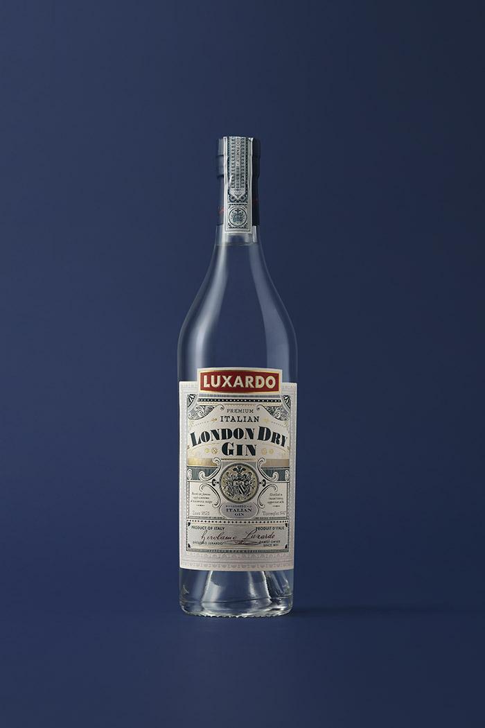 Here Design_Luxardo_DryGin_Bottle_Main