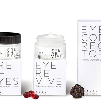 Tuel Eye Care