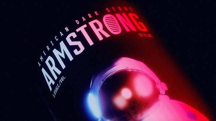 Armstrong10