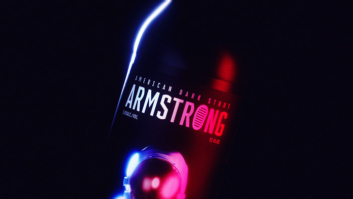 Armstrong9