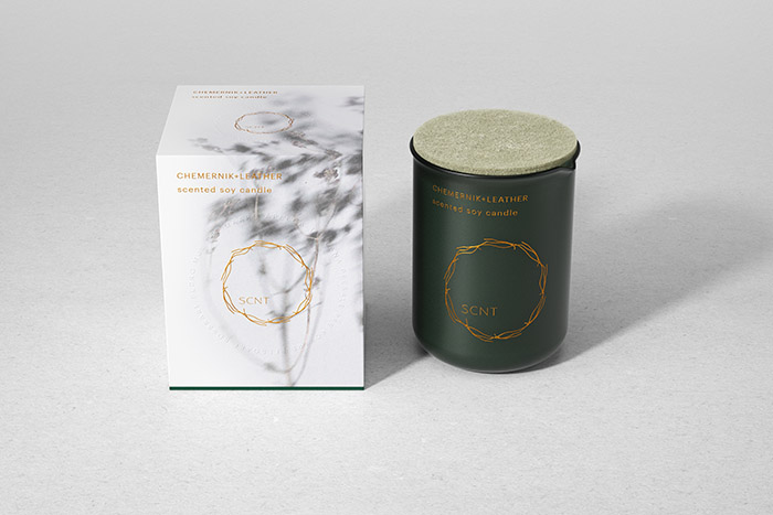 BOX_and_CANDLE_21_0000