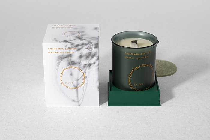 BOX_and_CANDLE_21_0002
