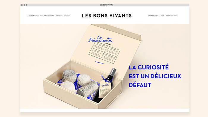 Les Bons Vivants7