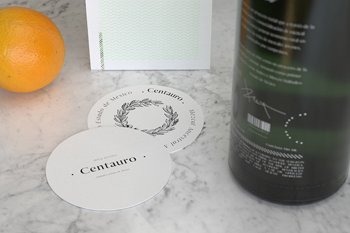Mezcal Centauro11