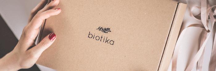 biotika-header-2