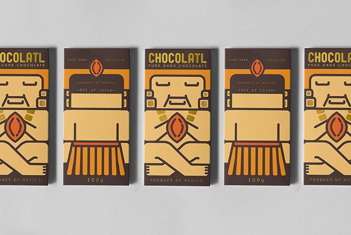 chocolatl3copy