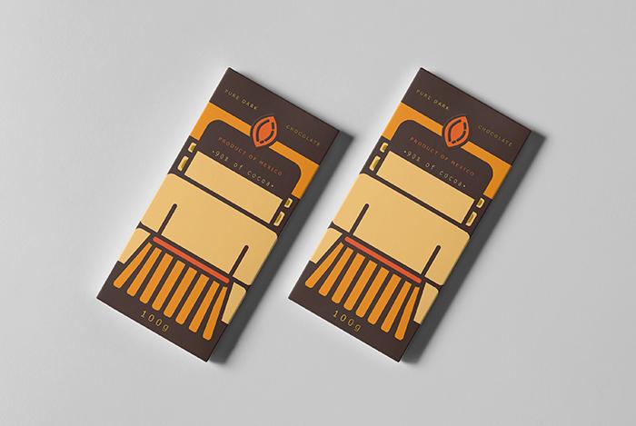 chocolatl5