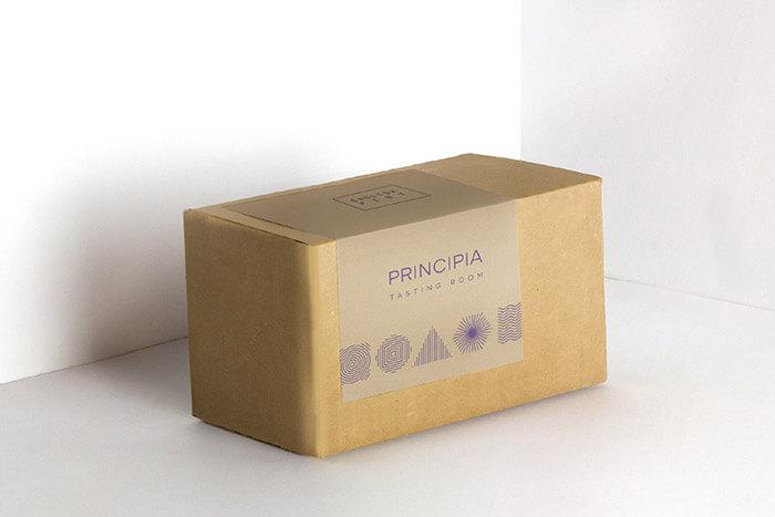 14_BOX