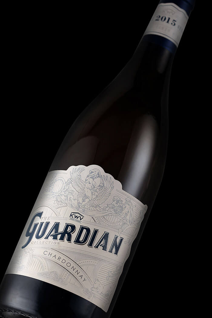 KWV GUARDIAN COLLECTION1
