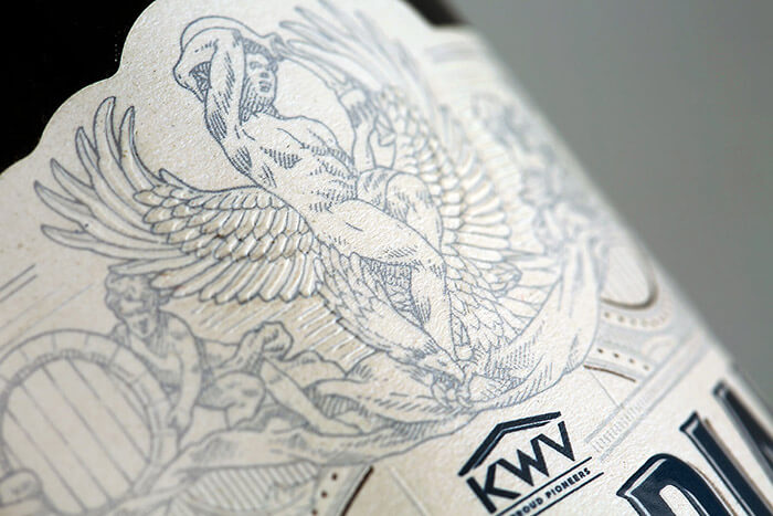 KWV GUARDIAN COLLECTION2