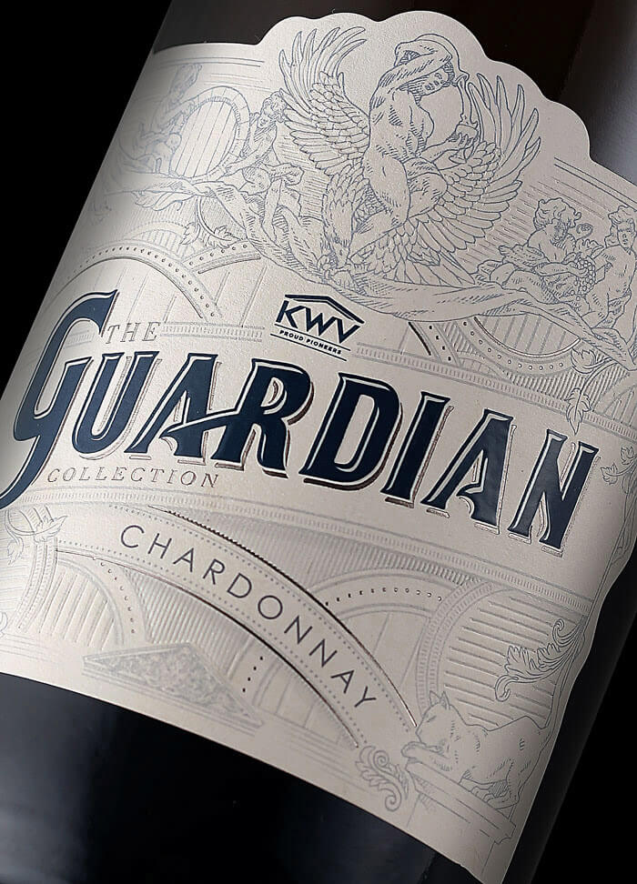 KWV GUARDIAN COLLECTION4