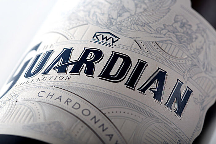 KWV GUARDIAN COLLECTION7