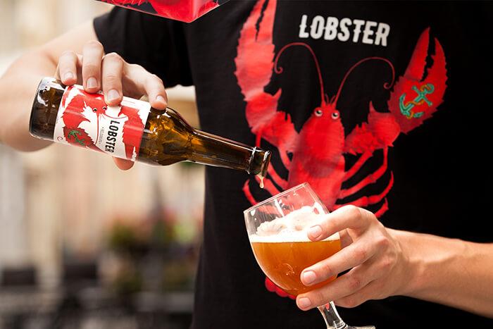 Lobster_05