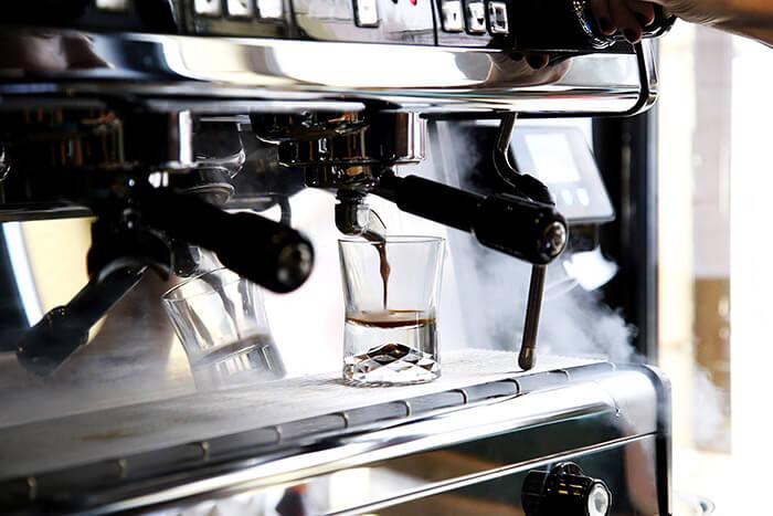 buco_coffeemachine