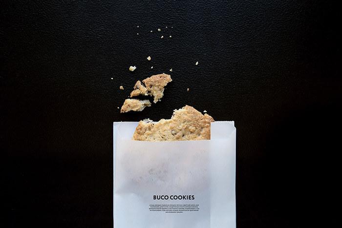 buco_cookies