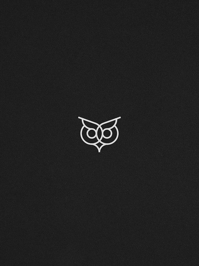 buco_logo_v2