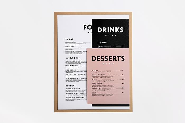 buco_menu