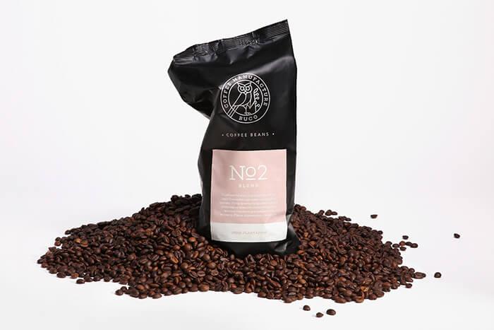 buco_pack_coffee