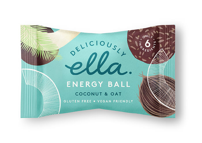 Here Design, Deliciouly Ella - ENERGY BALL_Coconut&OatHR - Copy