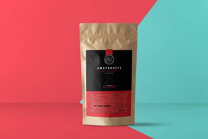 Amato Caffè3