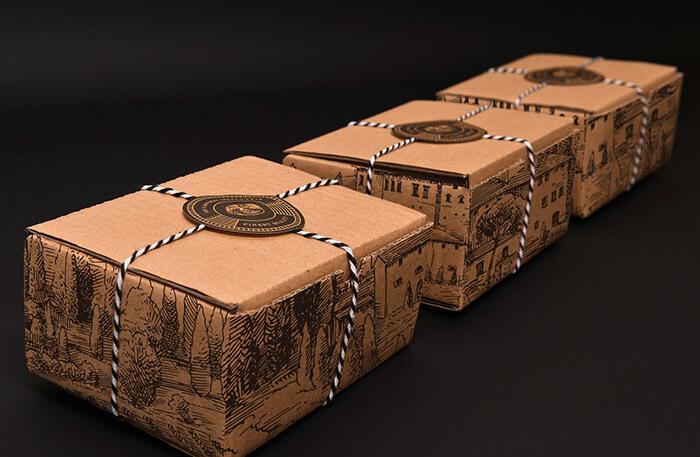 Amusans Rustic Bread11