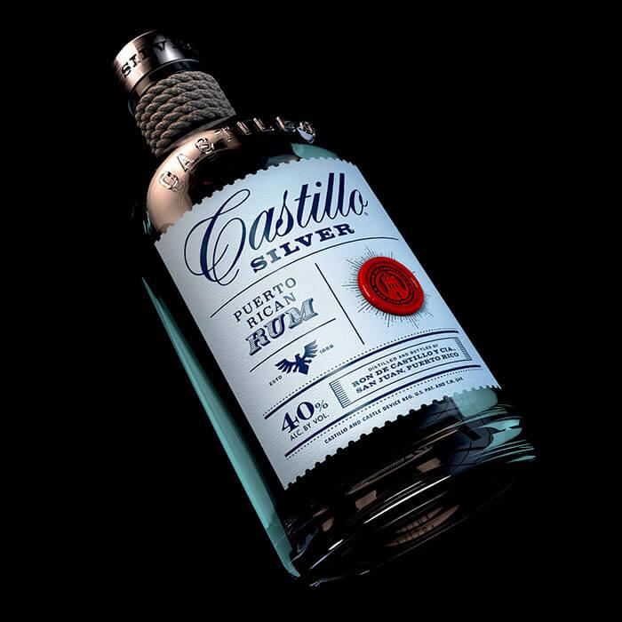 Castillo Rum - B Side5
