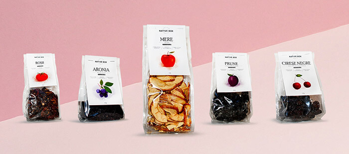 Dried fruits7