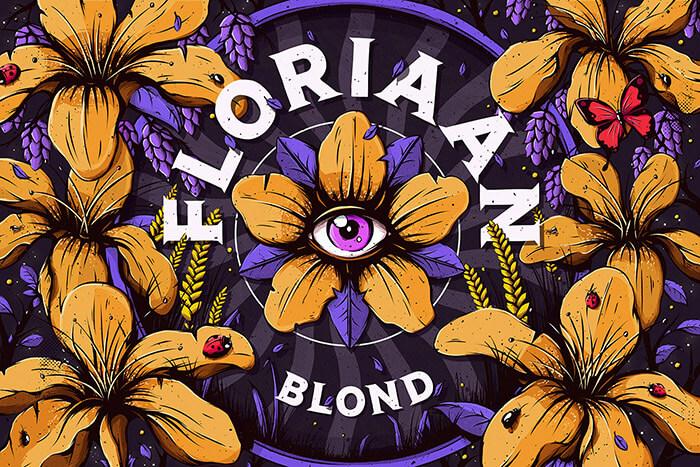 Floriaan - Craft Beers10