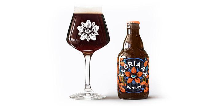 Floriaan - Craft Beers12