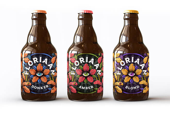Floriaan - Craft Beers4
