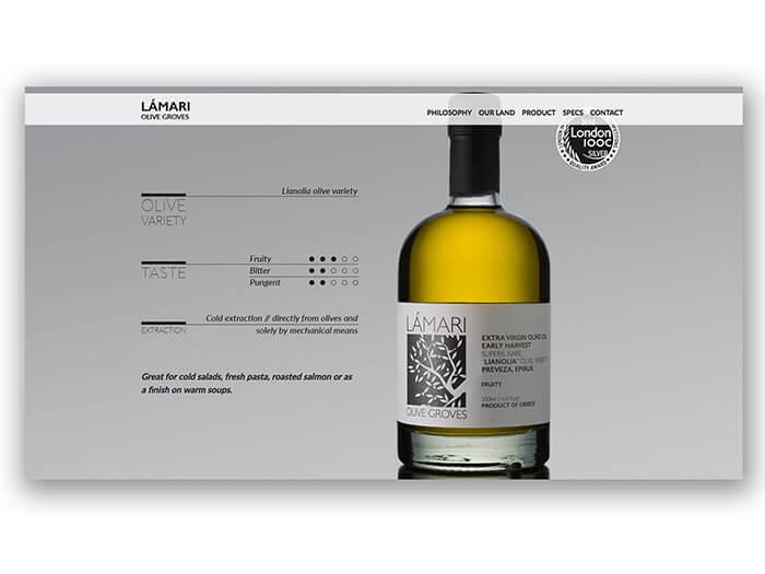 Lamari Olive Groves10