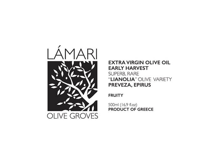 Lamari Olive Groves3
