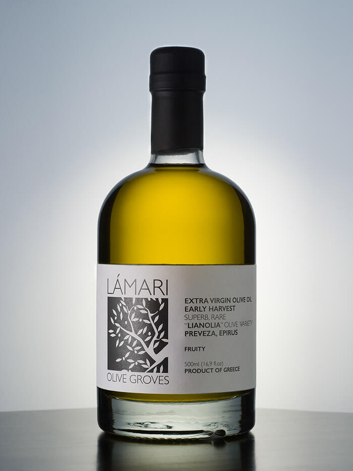 Lamari Olive Groves4