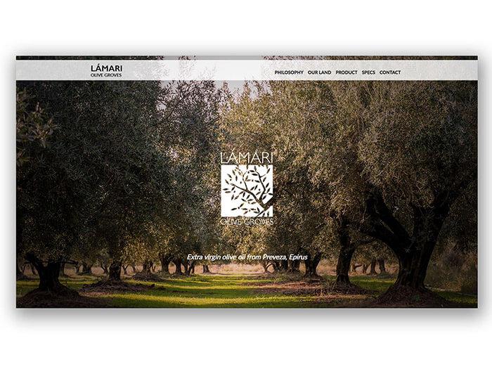 Lamari Olive Groves6