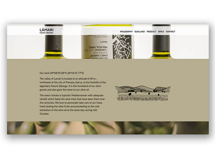 Lamari Olive Groves8