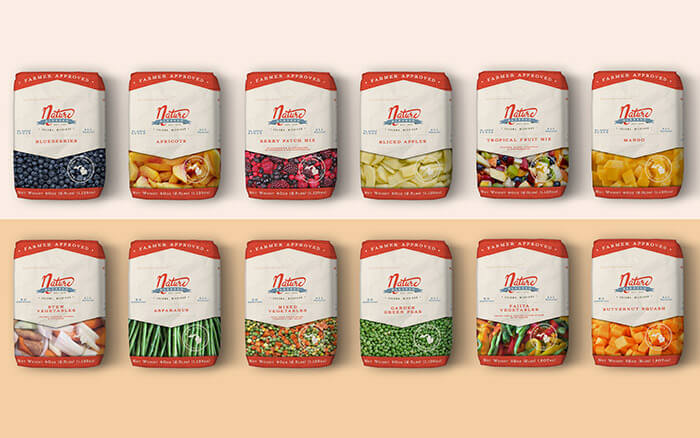 NatureBlessed_Packaging_Bags_06 (1)