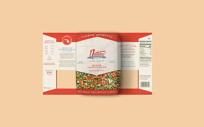 NatureBlessed_Packaging_Bags_Full_01d