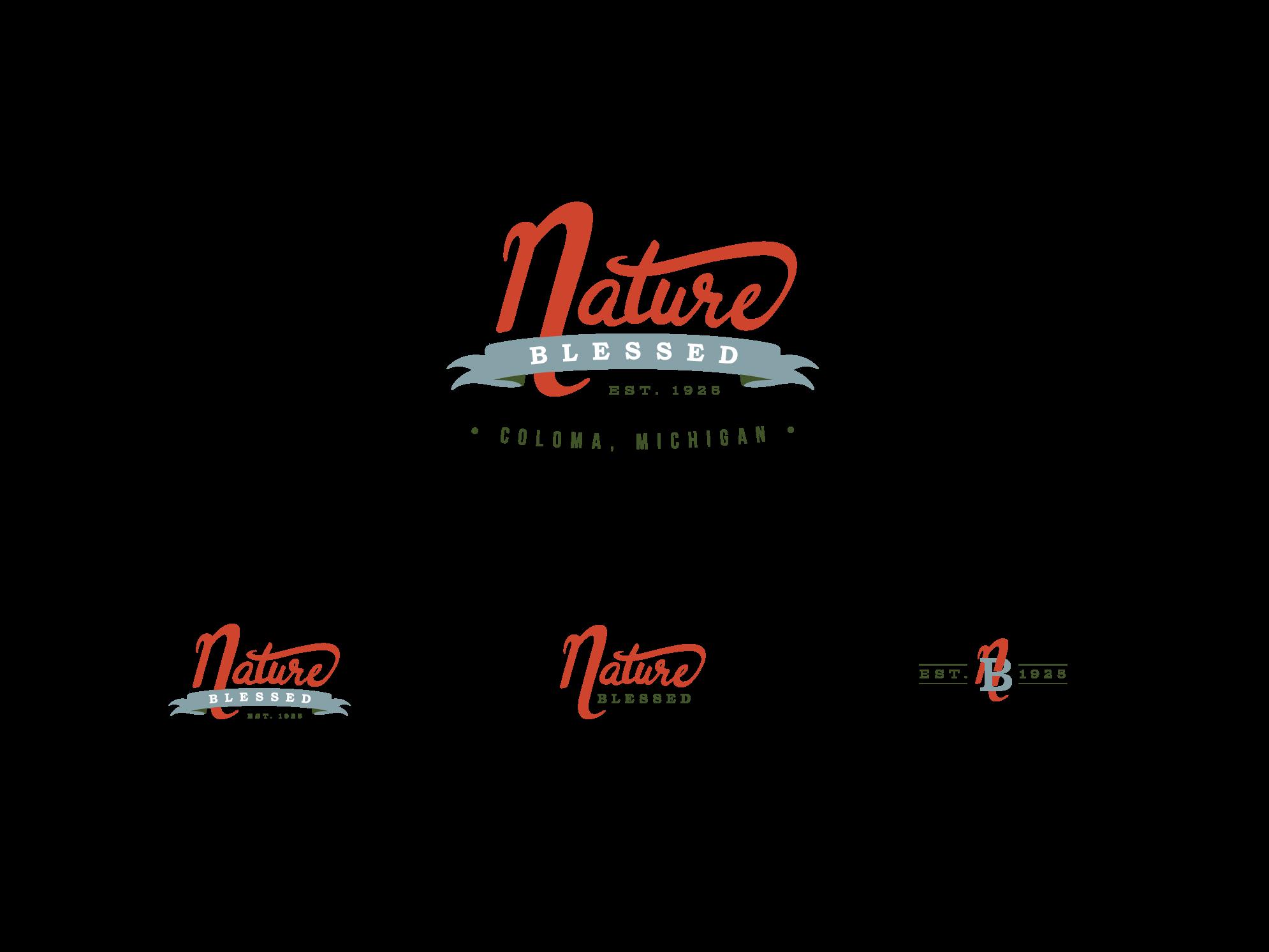NatureBlessed_PrettyLethalDesigns_Portfolio_1 (1)
