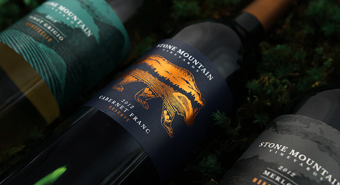 Stone Mountain Vineyards2