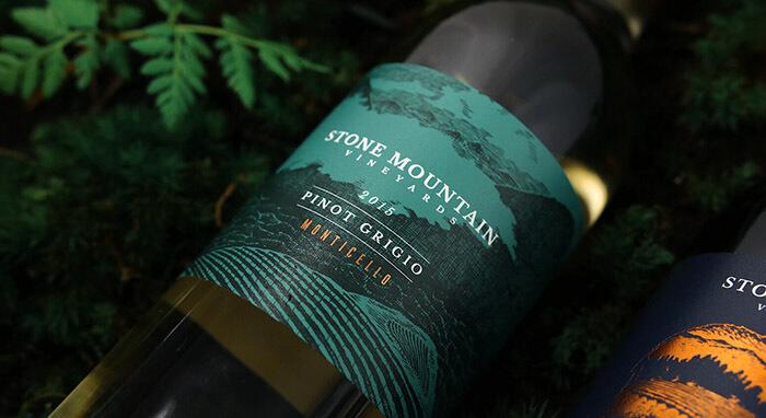 Stone Mountain Vineyards3