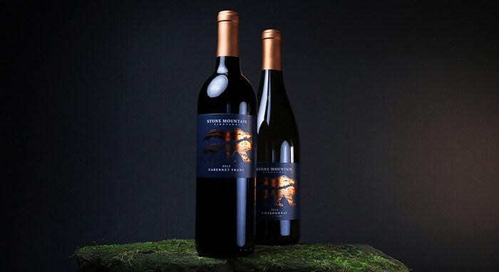 Stone Mountain Vineyards4